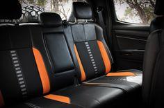 Chevrolet-Colorado-Xtreme-concept-rear-seats-02.jpg (2048×1360)
