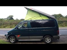 53d8104bf0 Search for used Mazda Bongo motorhomes for sale on Auto Trader Motorhomes