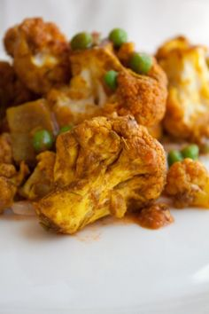 curry_cauliflower-1