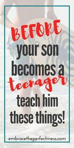 Practical Parenting, Parenting Teenagers, Parenting Books, Gentle Parenting, Parenting Advice, Peaceful Parenting, Parenting Styles, Parenting Quotes, Funny Parenting