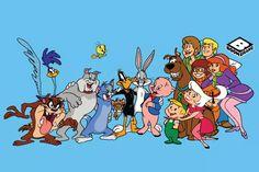 De Looney Tunes a Corrida Maluca os clássicos das animações vão ter serviço dedicado nos Estados Unidos É hora de admitir: as crianças dos anos 80 e 90 já estão com seus filhos andando para todos os lados e precisam de formas novas de fazer com que eles se divirtam. E nem todo pai e nem toda mãe quer sentar no sofá e assistir aos programas que passam atualmente na TV não é mesmo? Pois os norte-americanos não precisam mais reclamar disso.  Leia mais...