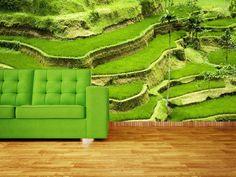 Kendi benzersiz ortamınızı tasarlamak için http://www.decovira.com Deco_10250974