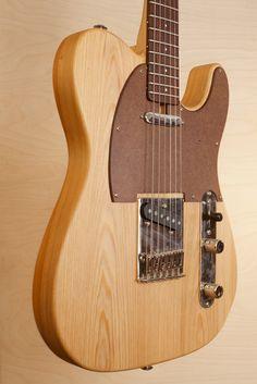 Electric Guitars Under 200 Dollars Electric Guitar String Winder Guitar Body, Music Guitar, Guitar Amp, Cool Guitar, Playing Guitar, Telecaster Guitar, Fender Guitars, Acoustic Guitars, Yamaha Bass