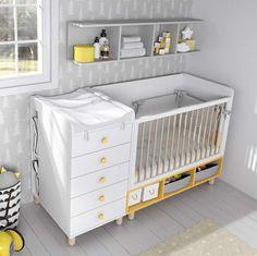 Baby Boy Room Decor, Baby Boy Rooms, Baby Room, Baby Beds, Rustic Baby Cribs, Baby Bedroom Furniture, Kids Bed Design, Best Baby Cribs, Baby Corner