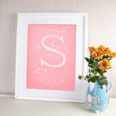 http://www.postermister.fi/product/24/kirjain-vaaleanpunainen