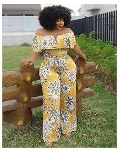 African Fashion Designers, African Print Fashion, African Fashion Dresses, Fashion Outfits, African Prints, Africa Fashion, Fashion Men, Fashion Tips, African Attire