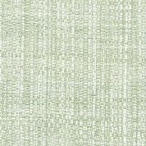 Wallcoverings | 1208 Teal Grass Cloth 54 inch wide Type II Vinyl Wallcovering