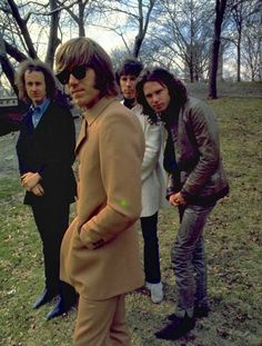 See the latest images for The Doors. Listen to The Doors tracks for free online and get recommendations on similar music. Riders On The Storm, The Doors Jim Morrison, Jazz, The Doors Of Perception, Blues, First Love, My Love, Jimi Hendrix, Classic Rock