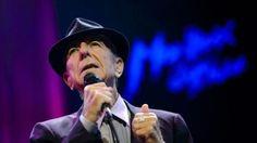 L'album, tout comme son premier morceau, est intitulé You Want It Darker et reste fidèle au son «envoûtant» typique de la musique de Leonard Cohen.