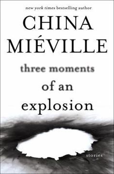 Multiaward-winning fantasy and sf writer Miéville offers a set of fantastical stories all wrapped in a veil of normalcy. 8/4