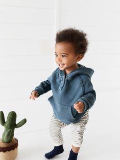 Little Boy Fashion, Baby Boy Fashion, Fashion Kids, Kids Clothes Boys, Trendy Baby Clothes, Kids Boys, Toddler Outfits, Baby Boy Outfits, Kids Outfits