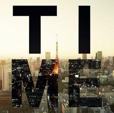 注目の新譜:KANA−BOON「TIME」 人気急上昇バンドが放つ待望の2枚目のアルバム - MANTANWEB(まんたんウェブ)