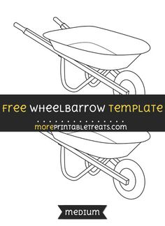 2184 Best Shapes and Templates Printables images