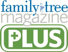 New York Records Details and Resources - Family Tree Magazine