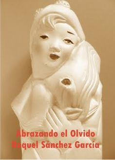 "Reseña de ""Abrazando el Olvido"" en Fantastic Wonderland Read http://relatosjamascontados.blogspot.com.es/2011/11/resena-de-el-olvido-en-fantastic.html#"