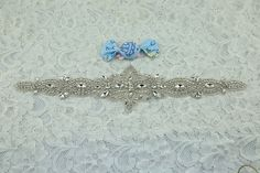 SoarDream pearls crown applique Pure manual Rhinestone Appliques for Dresses * Click image for more details.