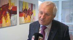 Neues aus Perg: Pressekonferenz mit Franz Hiesl   Mehr unter >>> http://a24.me/1z5UNXM