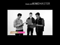 Jonas Brothers -Only human music video Jonas Brothers, Music Publishing, Google Play, Music Videos, Songs, Youtube, Movie Posters, Musica, Film Poster
