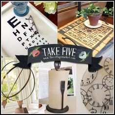5 Perfect Pottery Barn Hacks - The Cottage Market