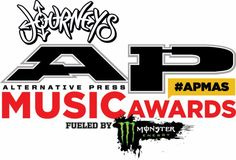 Vote+For+Your+Favorite+APMAs+Nominees+Today+–+The+2016+Journeys+Alternative+Press+Music+Awards+Fueled+By+Monster+Energy