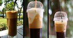 Αυτός είναι ο πιο επικίνδυνος καφές για την υγεία σας! Εσείς τί πίνετε; Crazynews.gr