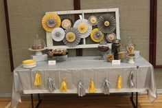 """Relief Society """"BEE"""" Day celebration"""