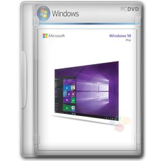 http://cf.phpost.info/posts/downloads/895583/Windows-10-Pro-Final-Es-x64-UL-UE-OZ-.html