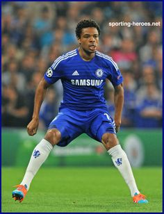 Loic Remy - Chelsea FC