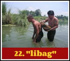 libag + filipino words that don't translate to english Tagalog Words, Filipino Words, Hugot, English Translation, Pinoy, More Fun, Thigh, Jokes, Cook