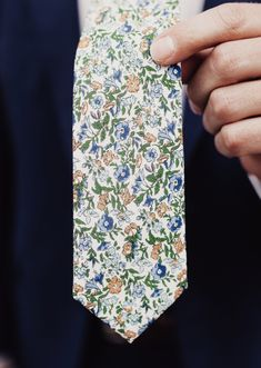 Step up your style with the best selection of floral skinny ties money can buy. Each DAZI tie is handmade from high quality imported fabrics. Explore DAZI on Aesthetic. Spring Wedding, Boho Wedding, Wedding Cake, Dream Wedding, Wedding Goals, Wedding Attire, Wedding Planning, Wedding Inspiration, Design Inspiration