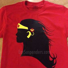 Childrens Cochlear Implant T-Shirt by EarSuspenders on Etsy