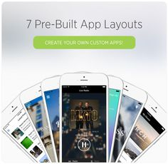Roots is the perfect framework to build an hybrid app pretty fast with all the tools that are included. You can choose between building a static content app or a dynamic content app using WordPr. Mobile App Templates, Build An App, Roots, Create Your Own, Purpose, Coding, Content, Building, Pretty