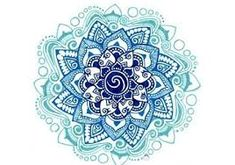 Image result for mandala tattoo