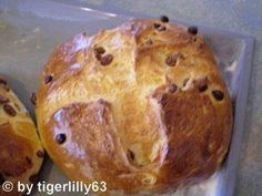 Bread Recipes, Soup Recipes, Fat Burning Soup, Nutrition, Pesto Pasta, Mets, Ciabatta, Calories, Bread Baking