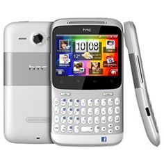 Sell My HTC Status Compare prices for your HTC Status from UK's top mobile buyers! We do all the hard work and guarantee to get the Best Value and Most Cash for your New, Used or Faulty/Damaged HTC Status.