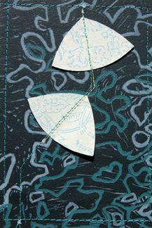 card 4 - J Benda