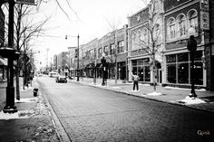 #Maxwell street #Chicago #Blues