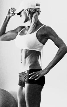 Body Inspiration