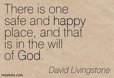 God's Will Bible Verses Quotes, Wise Quotes, Quotable Quotes, Faith Quotes, Great Quotes, Quotes About God, Quotes To Live By, Cool Words, Wise Words