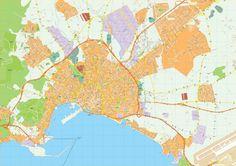 mapa_palma_mallorca