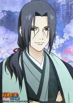 Itachi- the best character imo Itachi Uchiha, Kakashi Sensei, Naruto Sasuke Sakura, Anime Naruto, Manga Anime, Boruto, Naruto Shippuden, Sasunaru, Akatsuki
