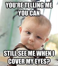 c7bc82b150094142b6c22c2a82f8ff34 precious children adorable babies victory baby meme generator imgflip true pinterest