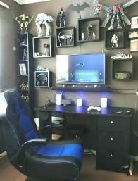 40 Best Game Room Ideas Game Room Setup For Adults Kids