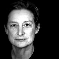 ''There is no gender identity behind the expressions of gender... identity is performatively constituted by the very 'expressions' that are said to be its results.'' --Judith Butler