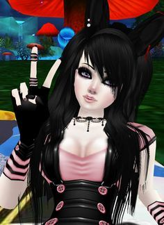 1000+ images about Emo IMVU ^-^ on Pinterest | The Fun, Emo Guys ...