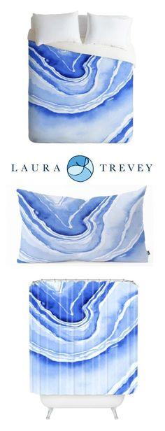 Shop the Blue Lace A