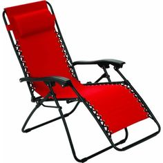 SummerWinds F5325OBKOX19 Oxford Red Fabric Zero Gravity Relaxer with Canopy SummerWinds http://www.amazon.com/dp/B0060UEK64/ref=cm_sw_r_pi_dp_PQptvb0N64HV2