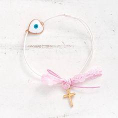 Martirika/Witness Pins – Page 2 – Elektra's Eklectic Baby Baptism, Latest Trends, Stud Earrings, Chain, Bracelets, Handmade, Jewelry, Hand Made, Jewlery