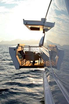 Luxury yacht, travel and discover, experience the emotions, http://designlimitededition.com/
