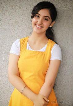 Ashnoor Kaur Beautiful HD Photos & Mobile Wallpapers HD (Android/iPhone) (1080p) - #39191 #ashnoorkaur #actress #televisionactress #bollywood #hdimages